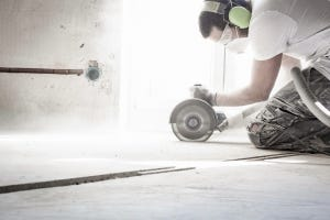 Silicosis: Why You Need to Know About it and How You Can Prevent it.