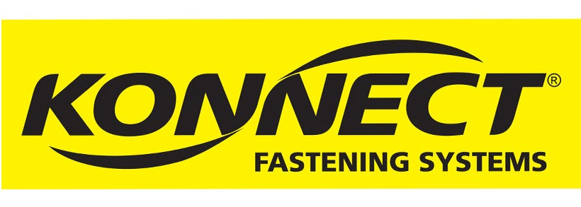 Konnect Fastening Systems