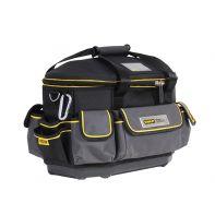 Stanley FatMax Pro Tool Bag Round Top