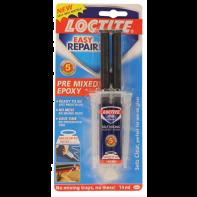 Loctite 5min Instant Epoxy 14ml