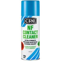 CRC NF Contact Cleaner 400g