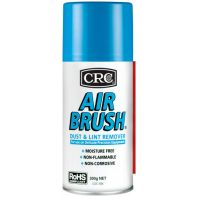 CRC Air Brush 300G