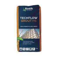 Bostik Techflow HS Grey 20kg Bag (Was 267775)