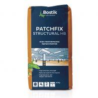 Bostik Patchfix Structural HB Grey 20kg Bag (Was 284556)