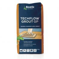 Bostik Techflow GP Grey 20kg Bag (Was 292745)
