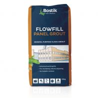 Bostik Flowfill Panel Grout 20Kg (Was 299294)