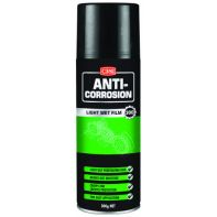 CRC Anti Corrosion Light Wet Film 300g