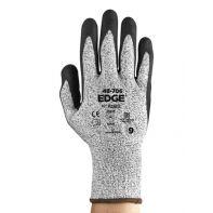 Ansell Edge Glove Cut C Nitrile Dipped