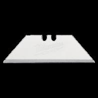 Milwaukee 48221950 General Purpose Utility Blades 50pc