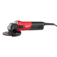 "Milwaukee Angle Grinder 125mm (5"") 800W"
