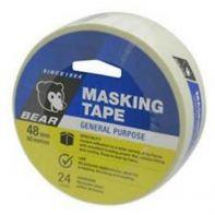 Masking Tape 18mmx50m