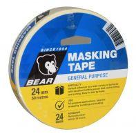 Masking Tape 48mmx50m
