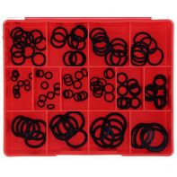 CHAMPION O RINGS IMPERIAL ASSORTMENT KIT CA115