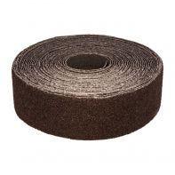 Sanding Cloth Handy Roll