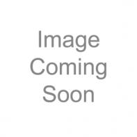 CL8 H/T Hex Nyloc Insert Lock Nut Galv Din985 16mm