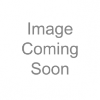 Grade 304 St/Stl Din 127B Spring Washer 6mm