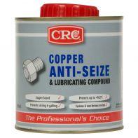 CRC Copper Anti-Seize & Lubricant Compound 1X500ML
