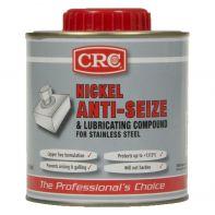 CRC Nickel Anti Seize & Lubricant Compound 1X500ML