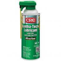 CRC Syntha-Tech Lubricant w/PTFE 12X11OZ