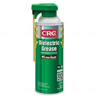 CRC Food Grade Dielectric Grease 12X3.3OZ