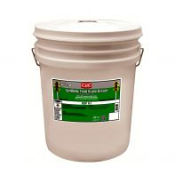 FG Synthetic Grease 15.9KG