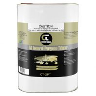 GalMax SOLVENTS General Purpose Thinners - 4L Tin