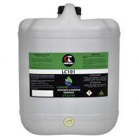 Chemtools Liquid Chisel Concrete Dissolver 20L