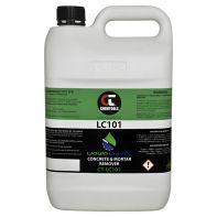 Chemtools Liquid Chisel Concrete Dissolver 5L