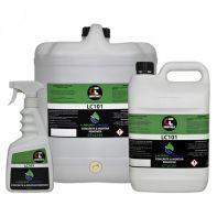 Liquid Chisel Concrete & Mortar Remover - 200L Plastic Drum