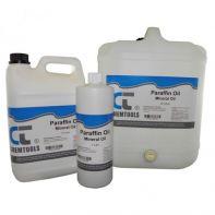 DEOX R21 Paraffin Oil - 20L Drum