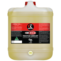 DEOX R44 Thick Film Lubricant - 20L Drum
