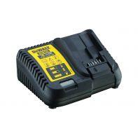 DeWalt 10.8V - 18V XR Li-Ion Multi Voltage Battery Charger