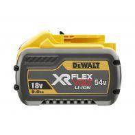 DeWalt XR Flexvolt 9Ah Battery