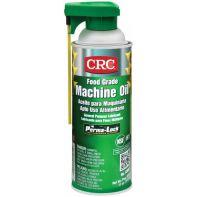 CRC Food Grade Machine Oil 11 Oz