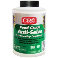 CRC Food Grade Anti Seize & Lube