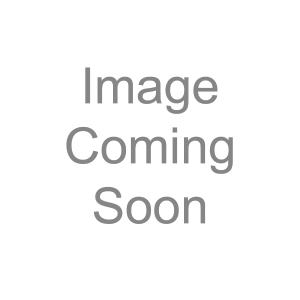 Flexovit Mild Steel Cut-Off Wheel 125 x 2.5 x 22.2mm