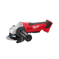 Milwaukee M18 Heavy Duty Angle Grinder 125mm (Tool Only)