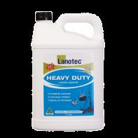 Lanotec Heavy Duty Liquid Lanolin - 5 Litre