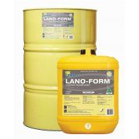 Lanotec Lano-Form 200L