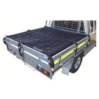 Safeguard Cargo Net Large