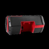 Milwaukee M12/M18 Bluetooth Jobsite Speaker M12-18JSSP-0