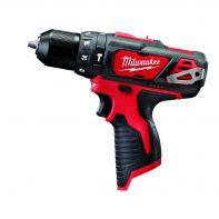 Milwaukee M12BPD-0 12V Cordleess Hammer Drill