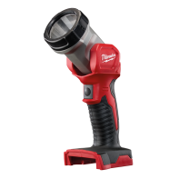 Milwaukee M18 LED Torch (Tool Only)