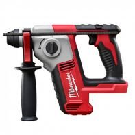 Milwaukee M18 Rotary Hammer SDS Plus 2 Mode (Max 16mm) (Tool Only)