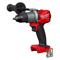Milwaukee M18 Fuel Drill/Driver 13mm (Tool Only) Gen3