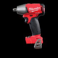 "Milwaukee M18FIWP12-0 18V Cordless FUEL GEN2 Brushless 1/2"" Impact Wrench"