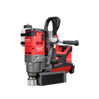 Milwaukee M18FMDP-0C 18V Cordless FUEL Portable Magnetic Drill