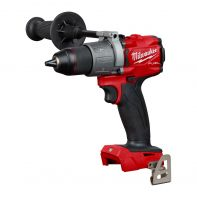 Milwaukee M18FPD2-0 18V Cordless FUEL 13mm Hammer Drill/Driver