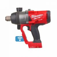 "Milwaukee M18 FUEL High Torque Wrench (1"" w/ring)"