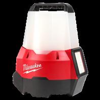 Milwaukee M18 Task/Area Light